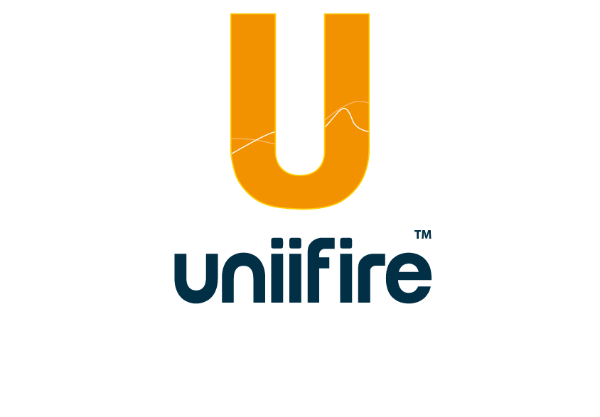 Unifiire logo